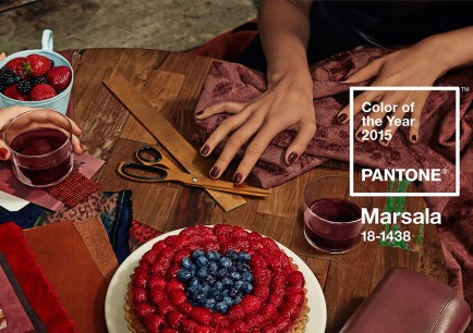 pantone-marsala