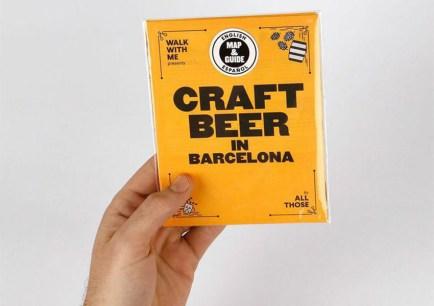 craft-beer-01