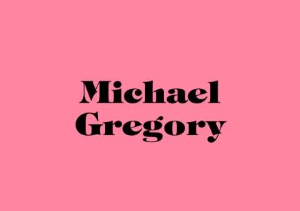 michael-gregory