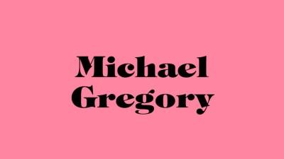 Carta de amor de María Yuste a Michael Gregory de los Gregory Brothers