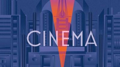 Festival de Cinema D'Autor de Barcelona 2015 (Fantastic Selectors)
