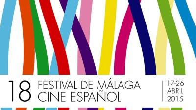 Festival de Málaga 2015: siete días, siete películas
