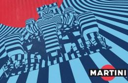 martini-01