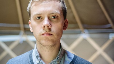 "Seix Barral publica ""El Establishment"" de Owen Jones"
