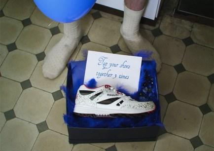 blue-slippers