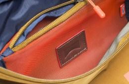 camper-adapack-portada