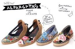 alpargatas-peseta