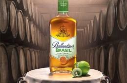 ballantines-brazil