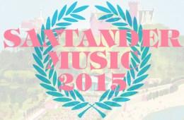 santander-music-2015-by-nasty-mondays