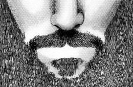 no-sin-mi-barba