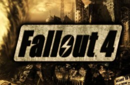 fallout-4-01