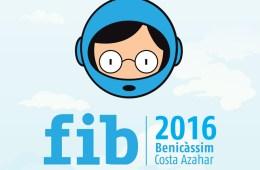 fib-2016