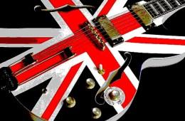 la-cara-b-del-brit-pop