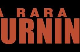 la-rara-is-burning