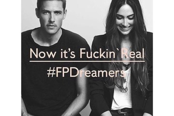 fpmdreamers