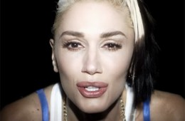 gwen-stefani-used-to-love-you