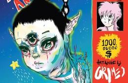 Grimes-Art-Angels