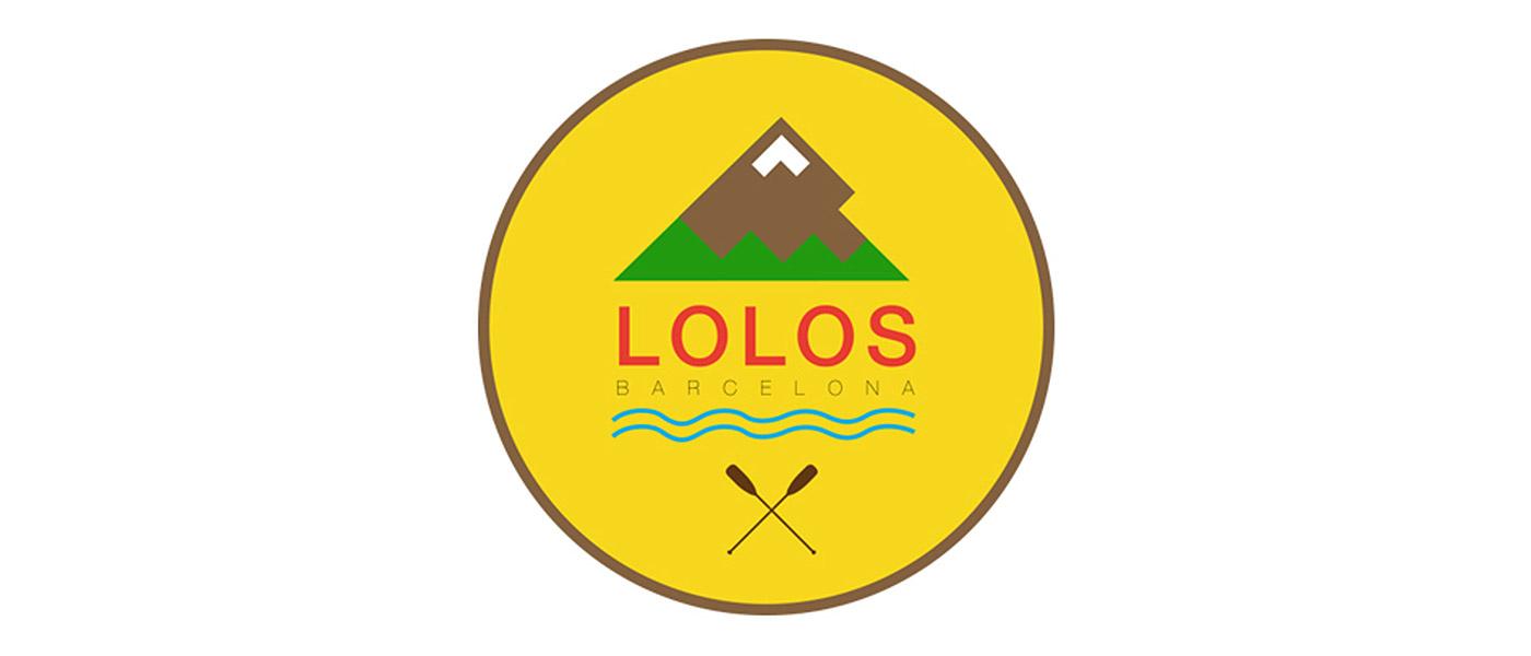 lolos