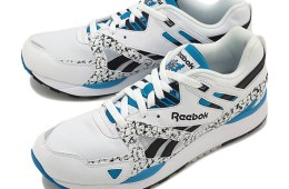 reebok-02