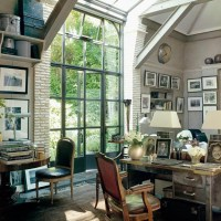 10 Ideas How To Decorate Your Home