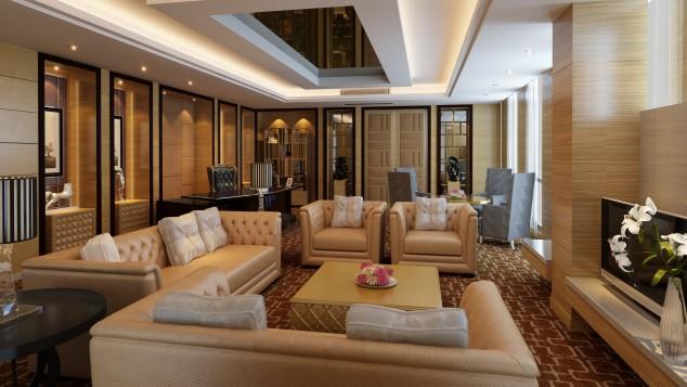 Sweet Home 3d Wallpaper 16 Leather Sofas For Modern Living Room Design