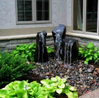 16 Unique Backyard Water Features That Will Leave You ...