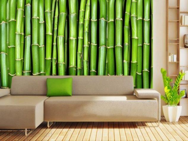 3d Wallpaper For Interior Decoration 16 Creative 3d Living Room Wallpaper Ideas That You Should