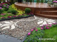 15 Amazing Garden Walkways That Will Charm You