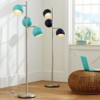 Lamps For Teens Room