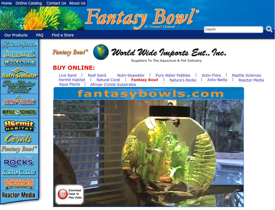 3d Fish Live Wallpaper Apk Aquarium Supplies Co Za Going To Setup Will Determine