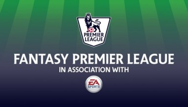 fantasy-premier-league