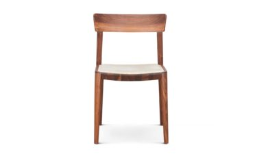Reynold Coffee Table Oak Fanuli Furniture