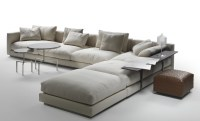 Living Room Without Sofa. Pleasure Sofas Fanuli Furniture ...