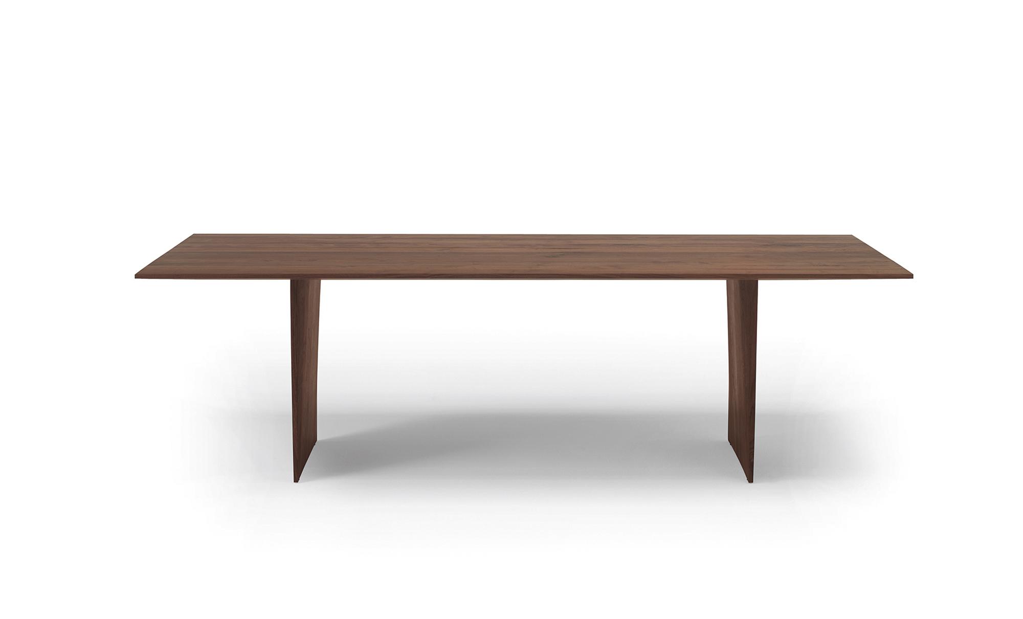 Light Dining Tables Fanuli Furniture Table Lighting