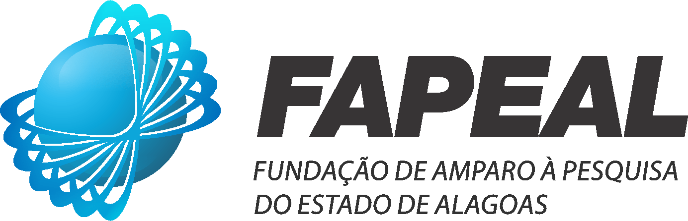 http://i0.wp.com/www.fapeal.br/wp-content/uploads/2015/05/logomarca-fapealoficial.png