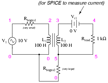 lessons in electric circuits volume ii ac chapter 10