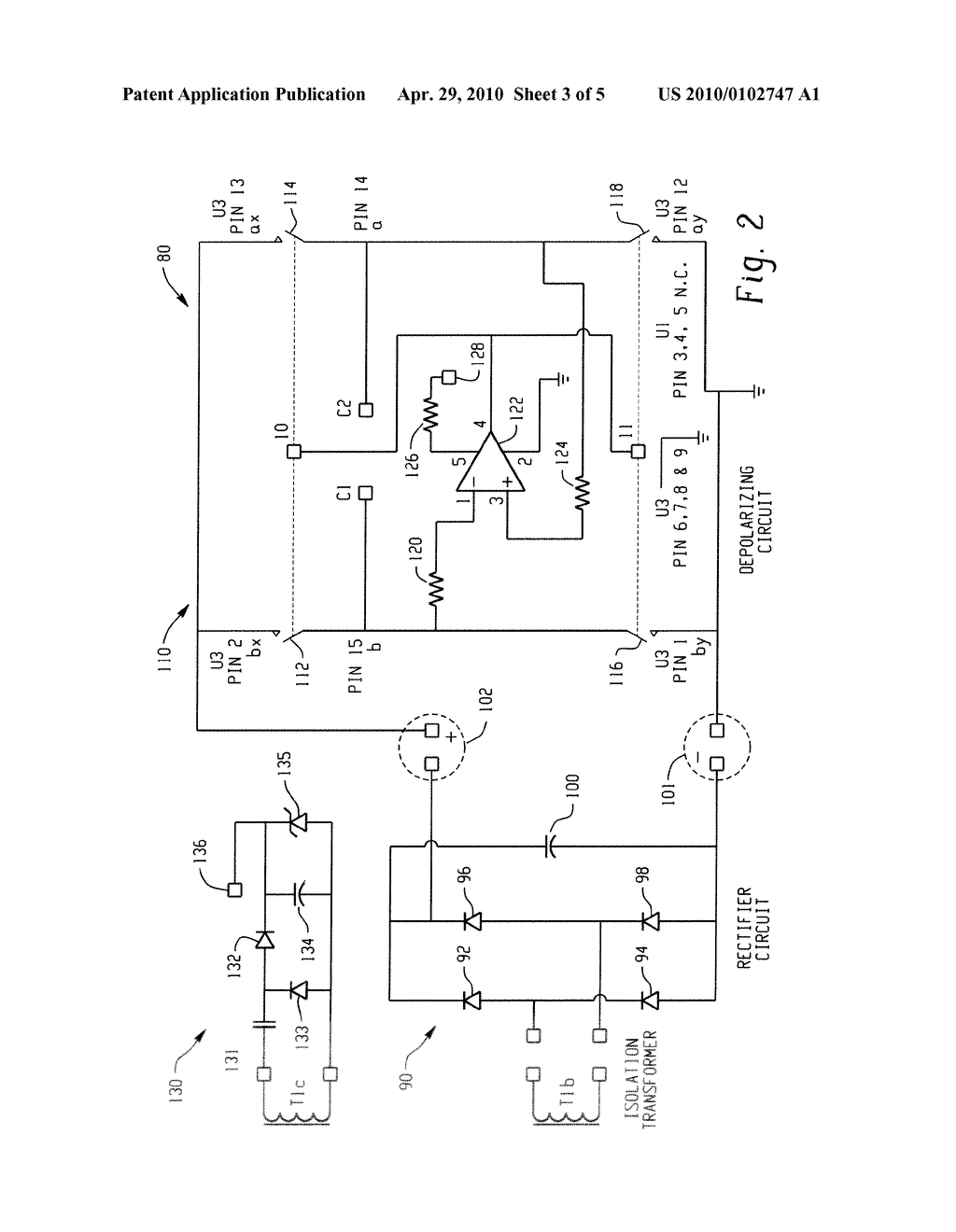 0 10v led dimmer wiring diagram