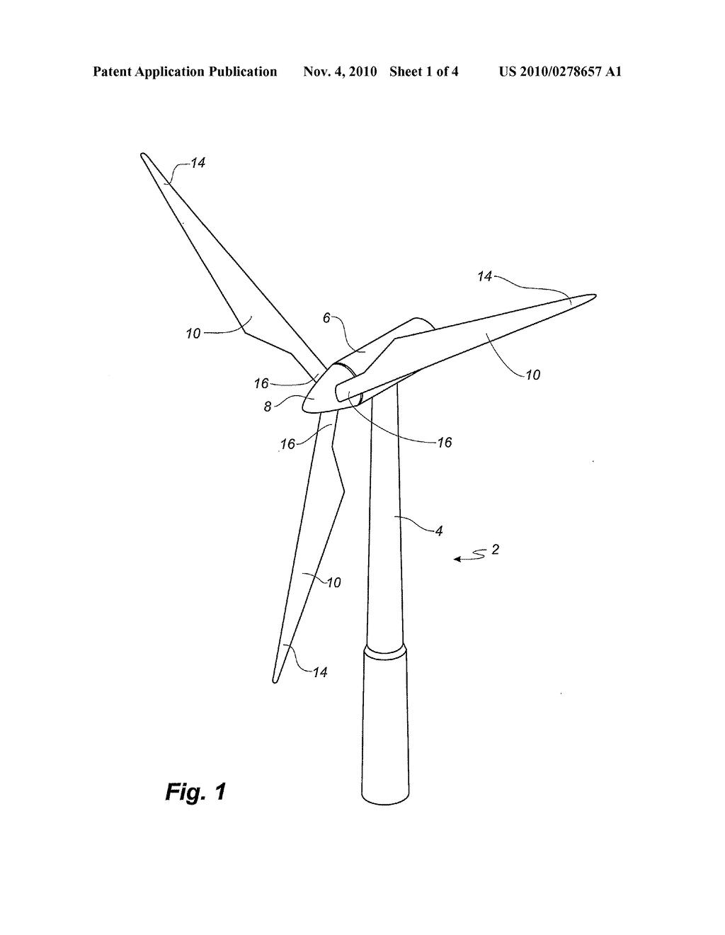 thebackshedcom wind solar controller