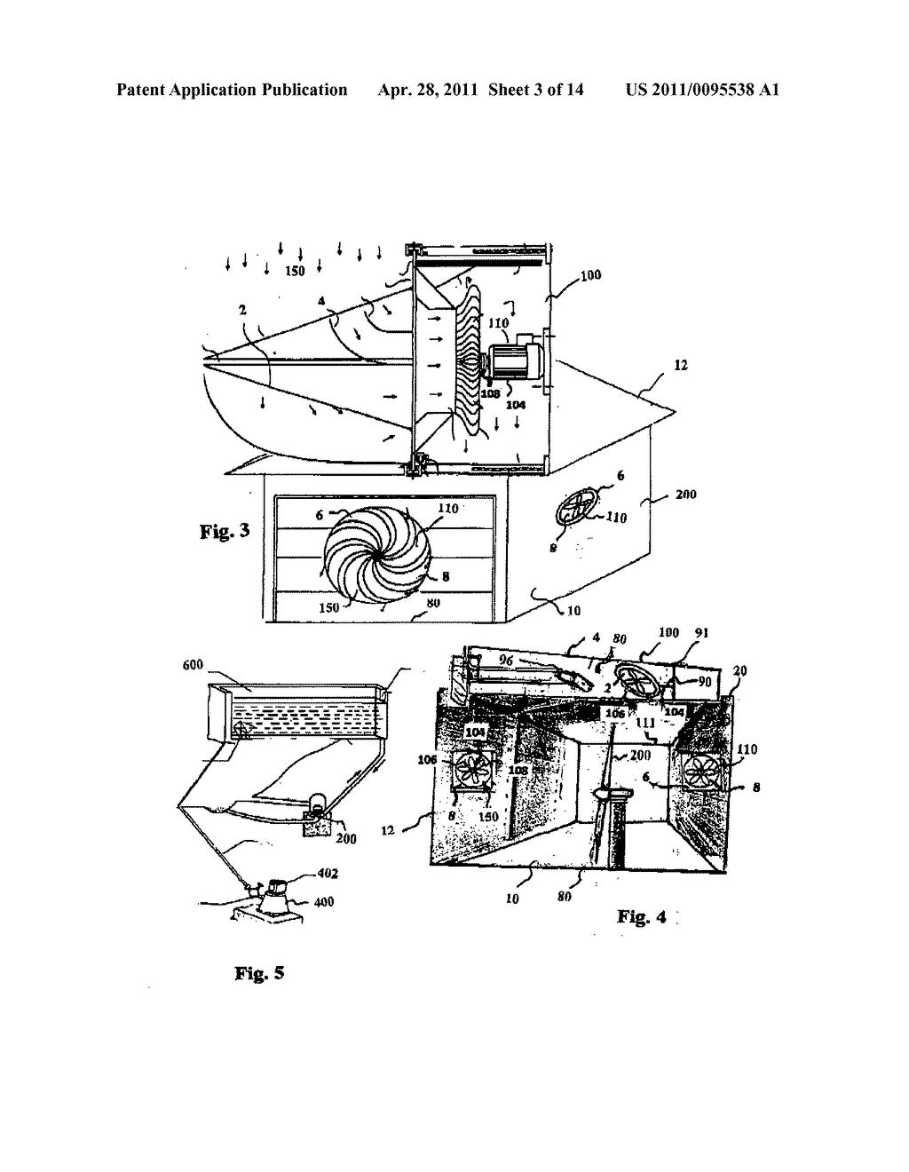 mini hydro power plant diagram