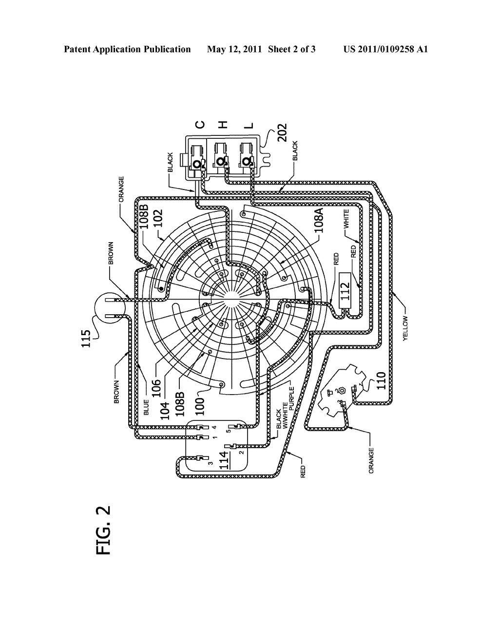 single phase winding diagram 3000 rpm electrical winding wiring