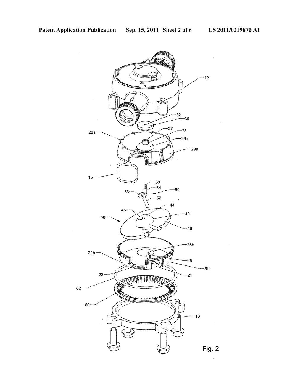 itron sentinel meter wiring diagram