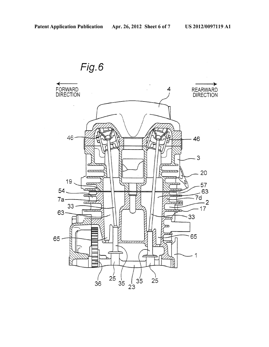 air cooled vw wiring diagrams