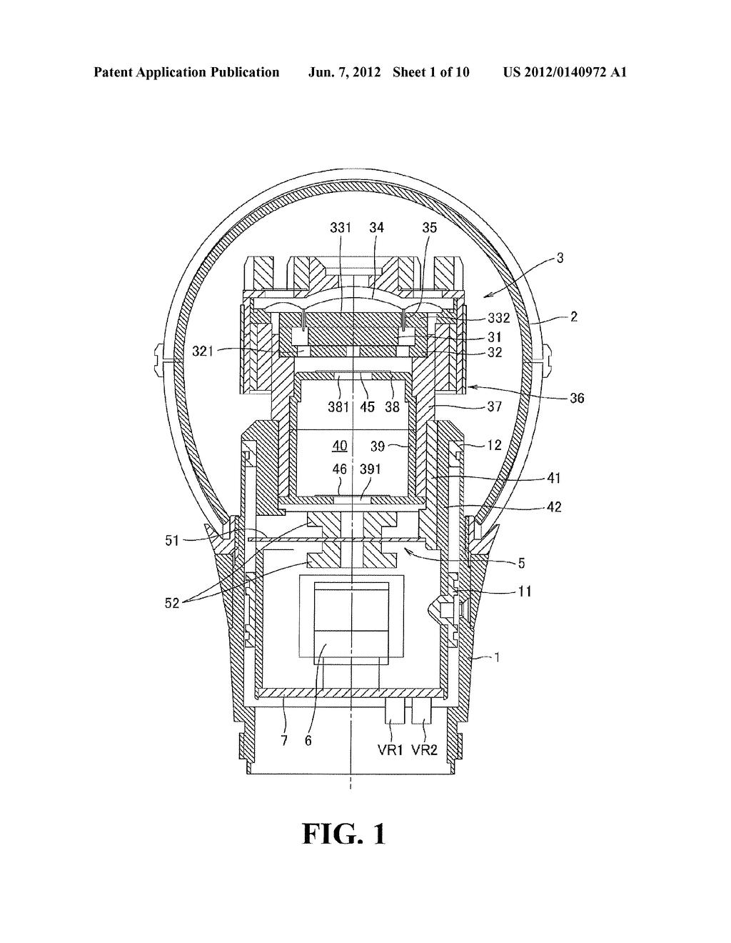 microphone dynamic xlr wiring diagram