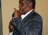 Saleh hamde Tabin Addis abeba 16 8 2015 (5)