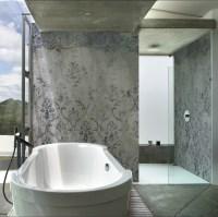 Die fugenlose Dusche - trendig und chic | farbefreudeleben