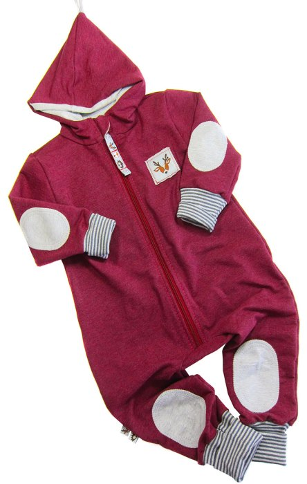 farbenmix-overall-tommi-schnittmuster-fuer-babys