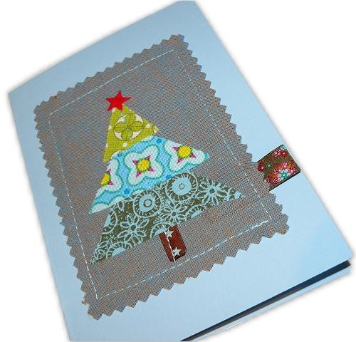 farbenmix-weihnachtskarten