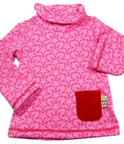 rollkragen-pullover-fleece-farbenmix-de