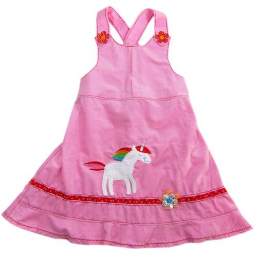 weihnachtskleid-traeger-geske-farbenmix-de