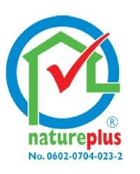 Farbenhaus Schupp - Caparol Sylitol Bio-Innenfarbe